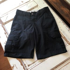 Dickies Relaxed Fit Work Shorts New no Tags